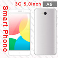 Quad Core 2Gb Ram Mobile Phone Shenzhen,New Style Mobile Phone South Korea,Enlarged Screen Mobile Phone 1500 Price