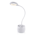 2018 hot sale with popular design led study desk table lamp