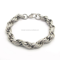 2014 fashion classical hemp chain braided chain bracelet for unisex bisuteria jewelry bisuteria fashion jewelry bisuteria LB3210