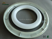18W LED Ring Light Circular LED Light LED Ceiling Light