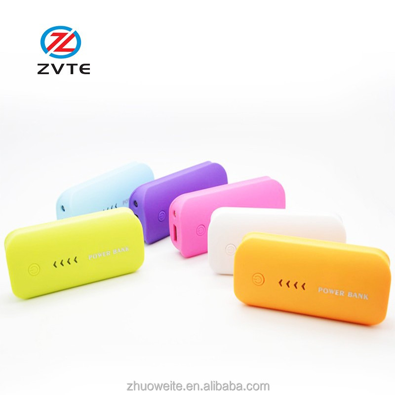 power bank 3000mah,portable USB battery,mobile power supply