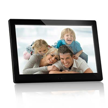 high quality 15 inch Android OS touch screen tablet pc
