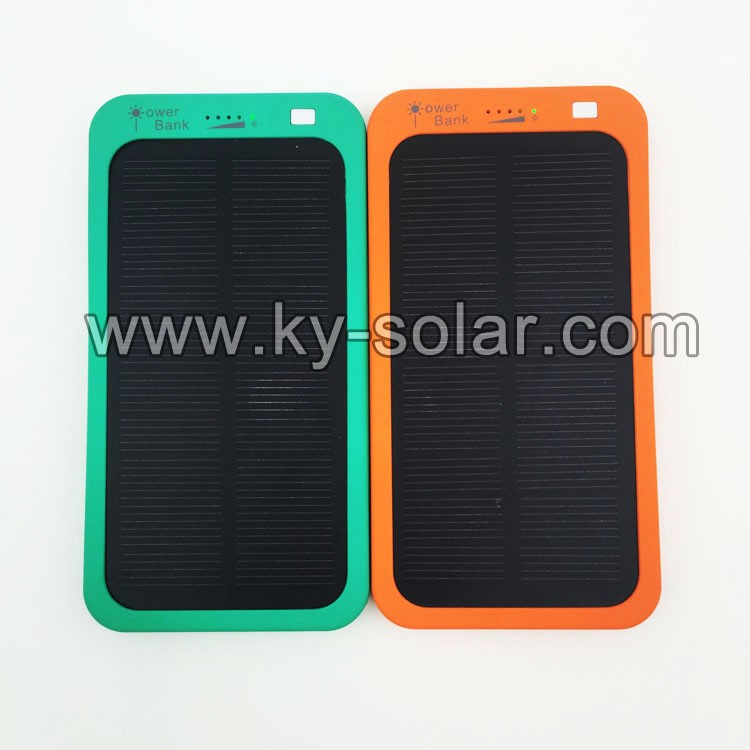 Latest Convenient renew solar battery charger