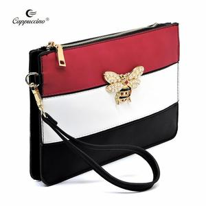 2863753bf56 Ladies L Clutch Bags 2017, Wholesale   Suppliers - Alibaba