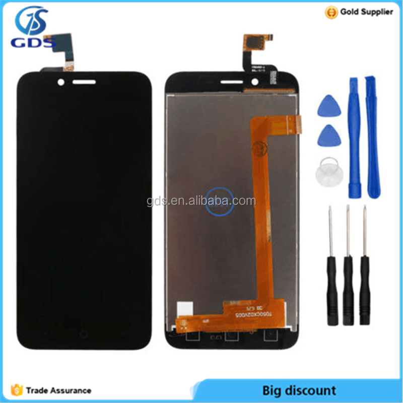 Original Pantalla Display for ZTE Blade V6 Lcd touch screen