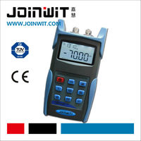 JW3209 best cheap digital Optical Multimeter