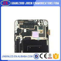 100% brand New for samsung galaxy note 3 n9006 lcd screen