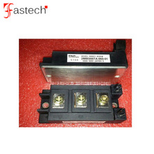 Electronic components 2MBI300TA-060-01 igbt cost