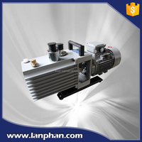 Cheap Top Grade Vacuum Pump Hoses for Mechanical Industry