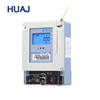 DDSY6111 LCD Display Customized Single Phase Smart Digital Prepaid Electricity Meter