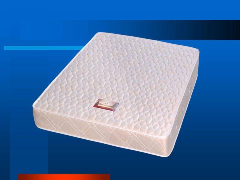 Golden Winter - Bonnell Spring mattress - Jozy Mattress | Jozy.net