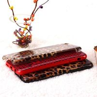 popular silicone cellphone cover wholesale,decorative cellphone covers