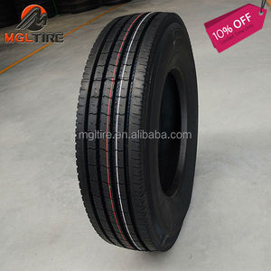 Chinese wholesale semi truck tire 12r22.5 commercial truck tire