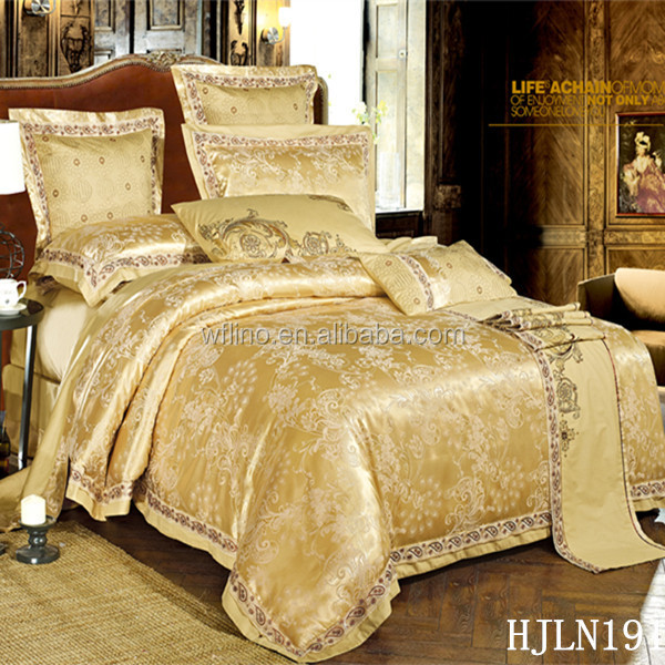 Dubai Bedding Super King Duvet Sets Patchwork Quilt Buy