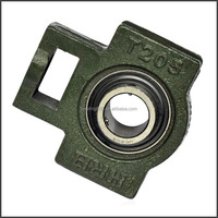 Agricultural Machinery Bearing UCT205 Pillow Block Bearing With High Quality