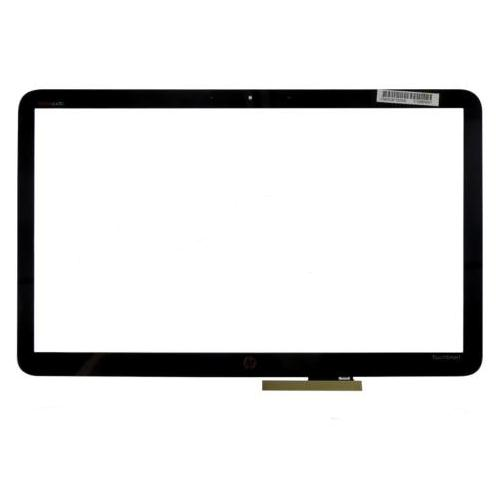 "New For HP Envy 15-k Laptop Touch Screen Digitizer Glass 15.6"" LED Screen"