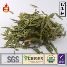 Hangzhou Origin place High Quality Longjing Lung Ching Dragon Well Tea
