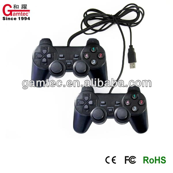 Quantum QHM 7468 2V Game Pad Driver Free Download For Windows 7.rar [WORK] factory-price-twin-usb-joystick-drivers-Game