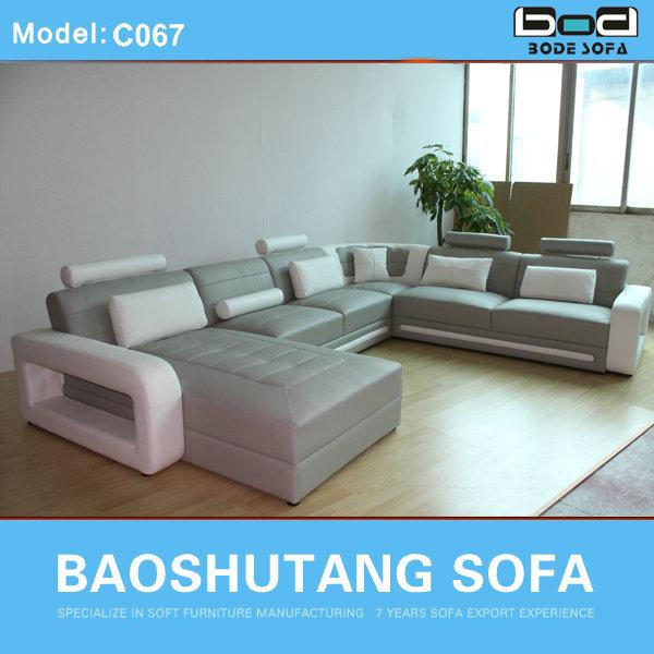 low price sectional sofa c067 buy fair price sofa low price sofa set