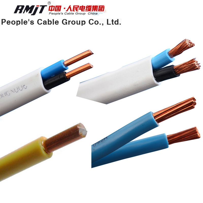 Electrical wire thhn tw thw cable building wire, View thhn, RMJT ...