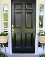 black oil paint entry doors, lowes french doors exterior solid wood doors