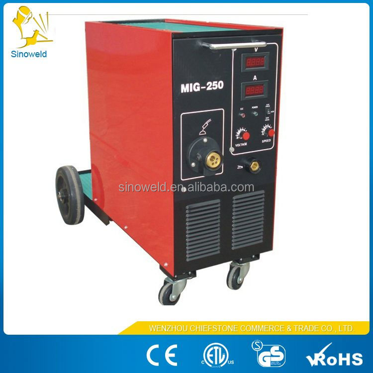 Good Price Best Quality Rectifier Diode For Welding Machine