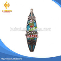 China professional printing decorative Eco Friendly marine corps metal souvenir coin