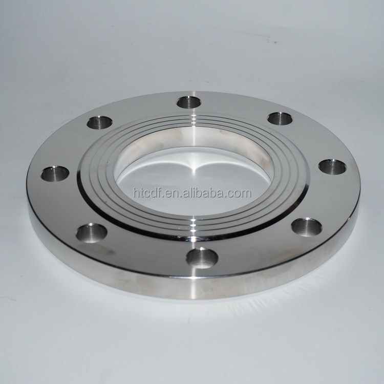 Stainless steel slip on <strong>flange</strong> DN50 ASTM PN10 PN16 CLASS 150