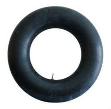 2.75-16 3.00/3.25-16 wholesale motorcycle &bicycle inner tube natural rubber & butyl inner tube