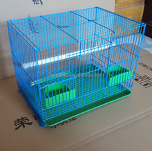 40x32x30cm 50x33x33cm 60x40x40cm small bird breeding cage
