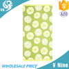 /product-detail/wholesale-fabric-printed-custom-100-cotton-bamboo-towel-60351855594.html