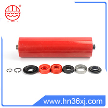 Online Shopping India Coal Conveyor System Mini Roller