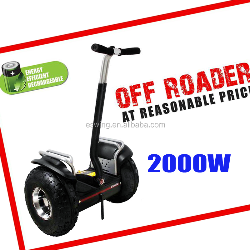 cheap gas powered golf carts for sale