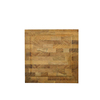 High Quality Oak Wooden Butcher Block End Grain Chopping Board