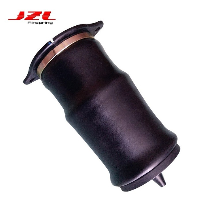 OE 6393280101 6393280201 for W639 Air Shock Absorber <strong>Passenger</strong> cars Air Spring for Merced es Ben z Rear