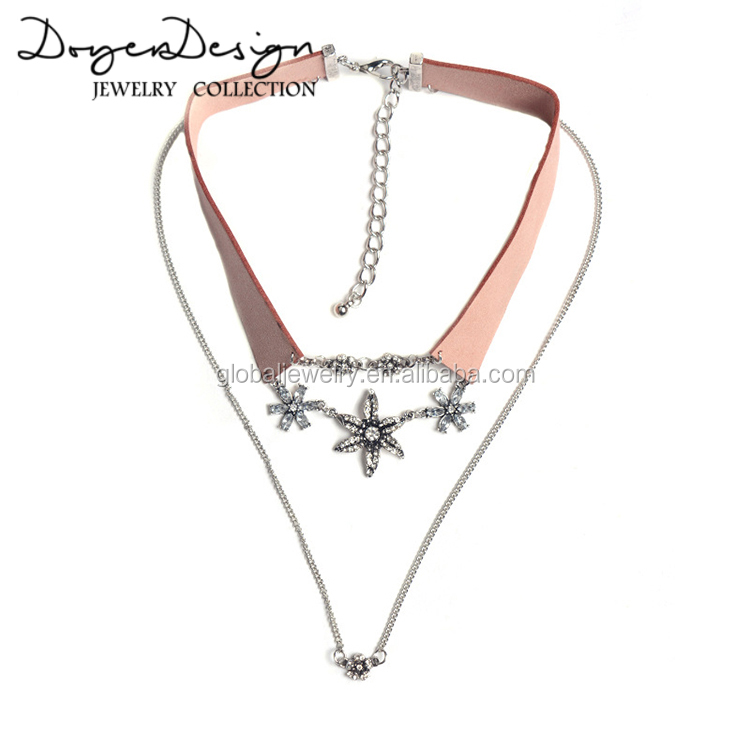 New factory directly sale selling choker