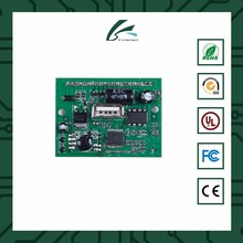Electronic Board Usb Hub Pcb Manufacturer In China