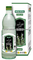 Aromatic Rosemary Water NATURAL HERBAL Flavoured WATER Health Drink