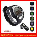 Hot Selling High Quality Mobile Phone Watch Support TF Card 4GB