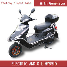 hub motor wheel sand electric scooter with 5000w
