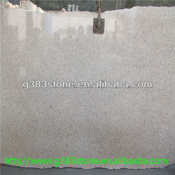 brazilian white rose granite
