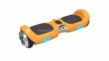 High quality hot sale New self balancing kids new motor scooters for sale