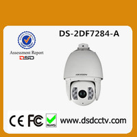 Hikvision DS-2DF7284-A 2mp IR network 20x optical zoom ptz ip camera