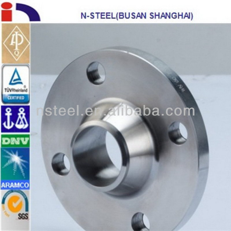 Best price firm pipe flange din2631 pn10