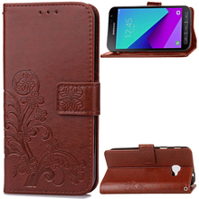 Fancy Mobile Cover, Cell Phone Case for Samsung G390F