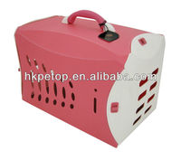 2014 Super Light Weight Collapsible Pet Dog SUV