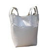 Big bag price of one ton grain plastic woven bags
