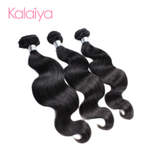 Wholesale price body wave nubian twist braid hair