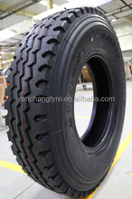 hot size bias 11r225 drive tyre manufacturer for Mexico market