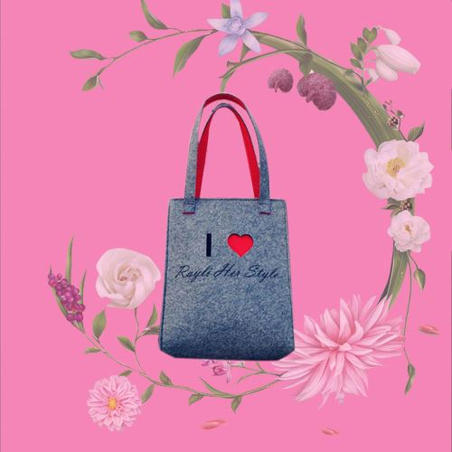 Customized jute tote bags wholesale india